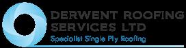 Derwent Roofing Services